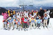 ski_img03.jpg