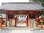 熊野大社②