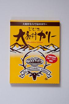 090421ooshikakare-2.jpg