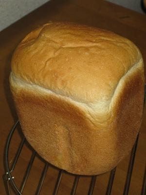 bread090517.jpg