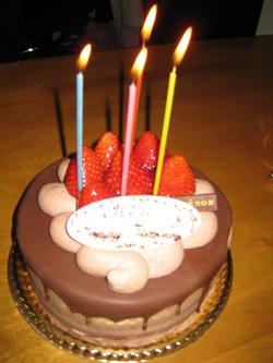 cake090329.jpg