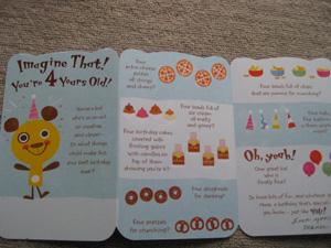 card090329.jpg