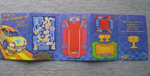 card2090329.jpg
