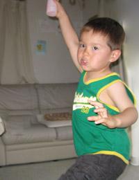 dance2090517.jpg