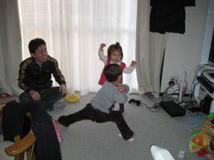 dancing090315.jpg