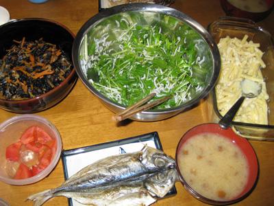 dinner090507.jpg