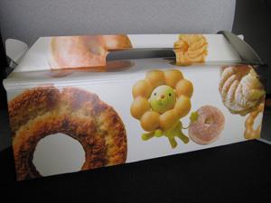 donuts090228.jpg