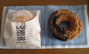 donuts2090228.jpg