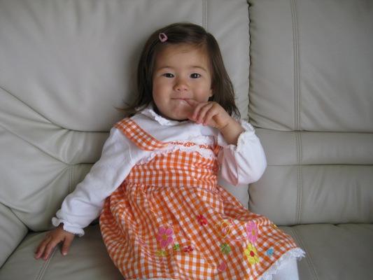 dress090515.jpg