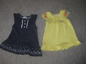 dresses090523.jpg