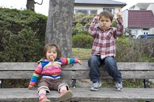 kids090411.jpg