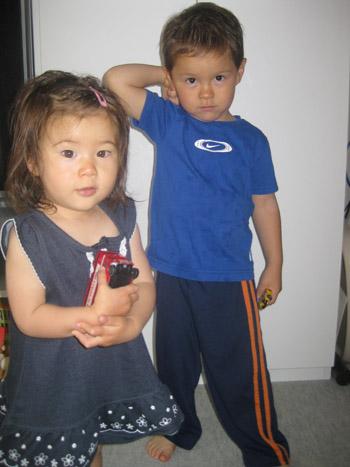 kids090524.jpg
