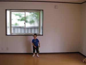livingroom090713.jpg