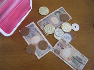 money090412.jpg