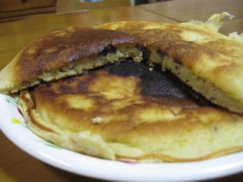 pancake090604.jpg