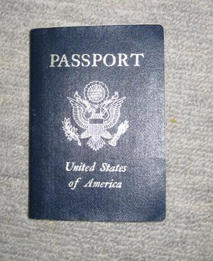 passport090617.jpg