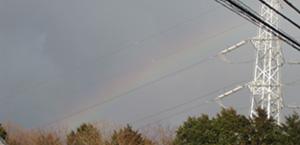 rainbow090310.jpg