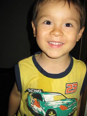 smile090606.jpg