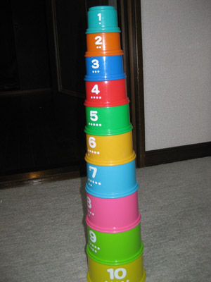 tower090628.jpg