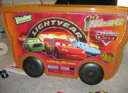 toybox090329.jpg