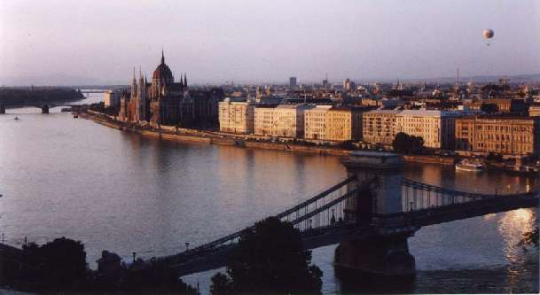 Budapest_view.jpg