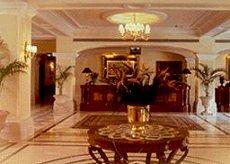 HotelImage1.jpg