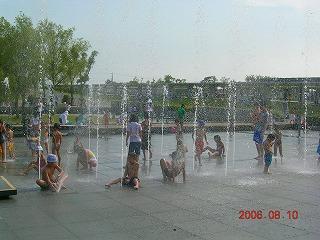 greenpark2.jpg