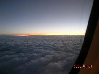 s-DSCN2607.jpg