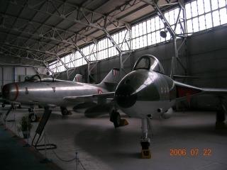 s-DSCN4102.jpg