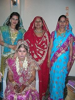 s-wedding1.jpg