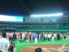 スポーツ大会01