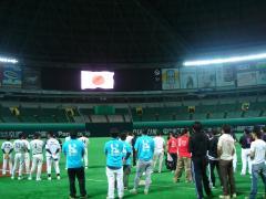 スポーツ大会02