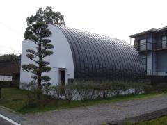 鹿児島01