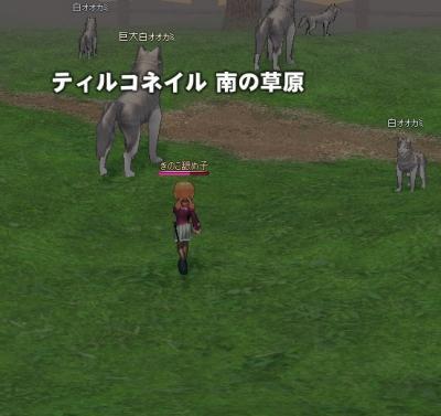 mabinogi_2007_02_04_003.jpg
