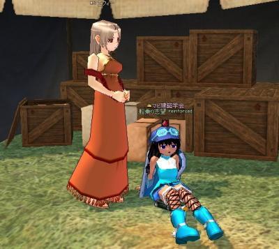mabinogi_2007_03_30_006.jpg