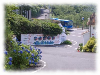 s-fukuda3.jpg