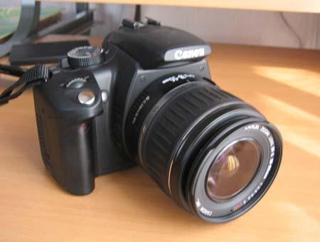 20050505012.jpg