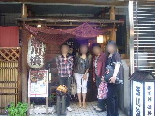 fukagawahama.jpg