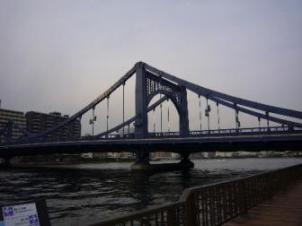 kiyosumibasi2.jpg
