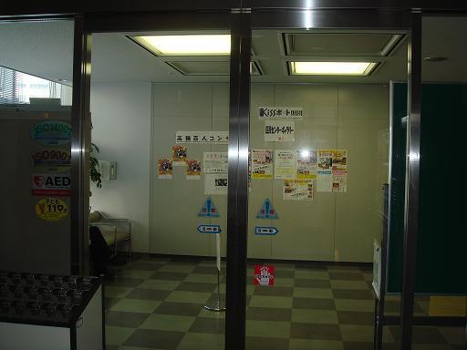 11DSC01271.jpg