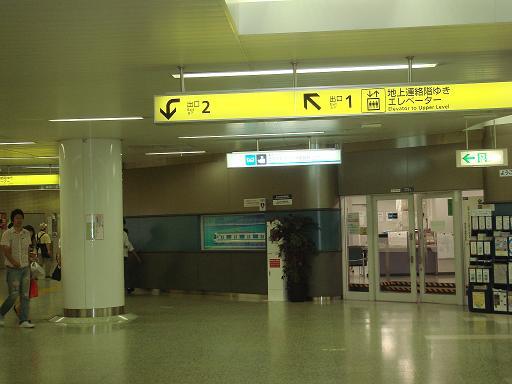 1DSC01257.jpg