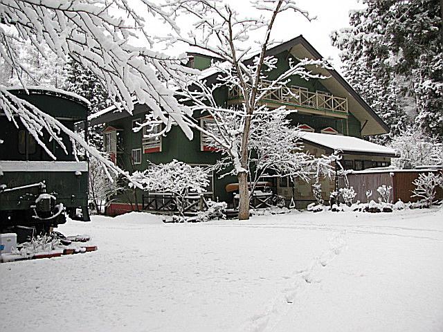 09.4.2大雪-12