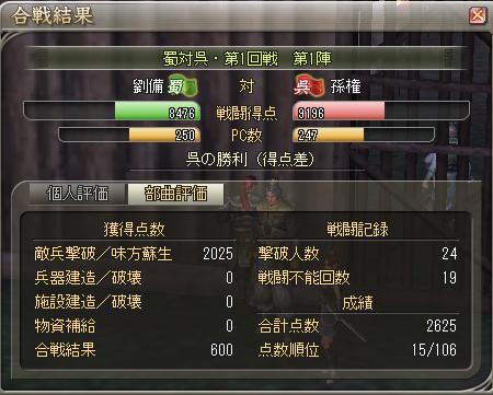 四聖軍合戦