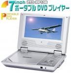 515x530-2006080900002.jpg