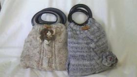 bag 2-mini