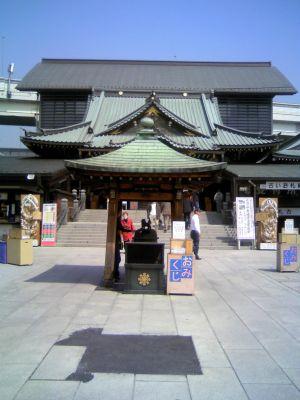 fukagawa1.jpg