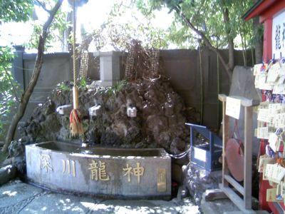 fukagawa3.jpg