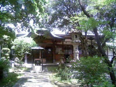 ryusenji2.jpg