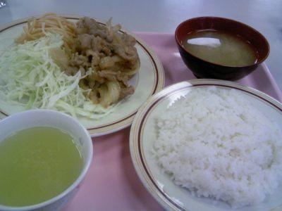 yamashoku2.jpg