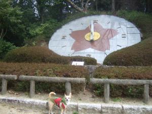 2009_0312甲山森林公園0005